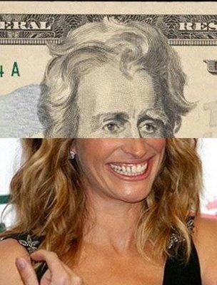 money-illusion07