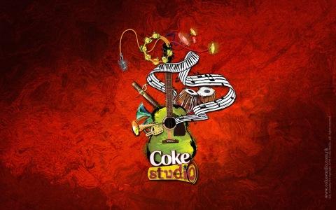 CokeStudio