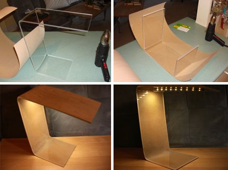 Simple Do It Yourself Wood Projects