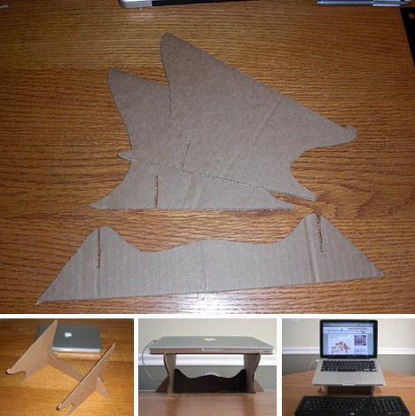 make-your-own-laptop-stand