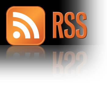 ZunnU's RSS