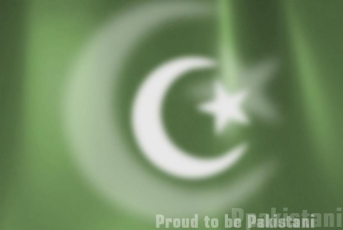 happy-birthday-pakistan111