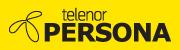 telenorPersona