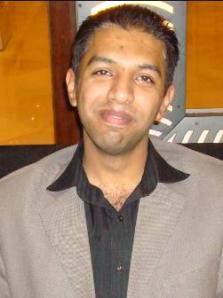 HaroonRasheed