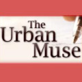 The Urban Muse