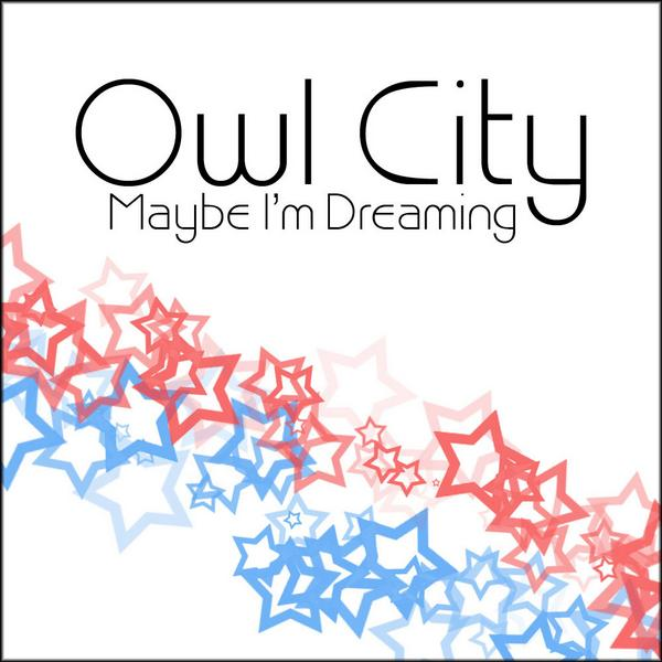 ill meet you there owl city chords